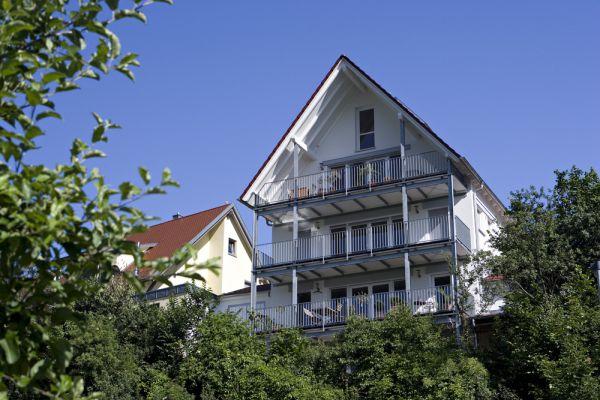 Mc architekten t bingen herrenberg - Architekten tubingen ...
