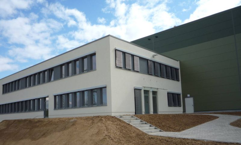 mc architekten t bingen ludwigsburg. Black Bedroom Furniture Sets. Home Design Ideas