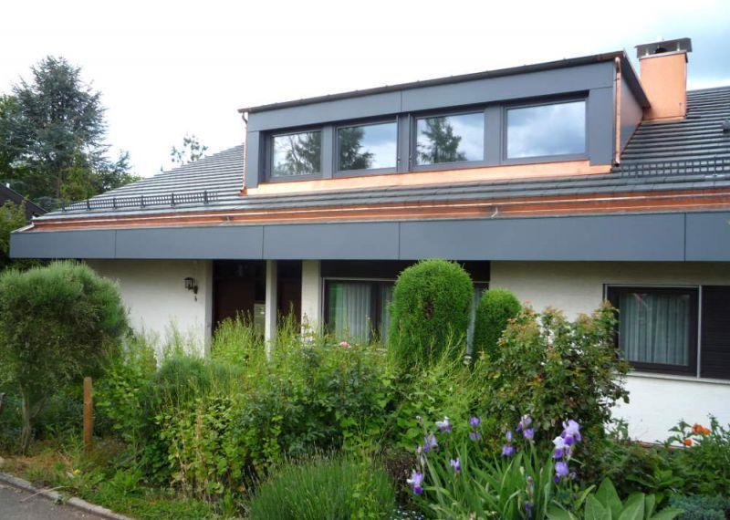 Mc architekten t bingen kusterdingen wankheim - Architekten tubingen ...